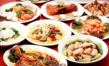 Silver City Food Tour for Two, Four, or Eight from Taste of Urban Milwaukee Food & Cultural Tours (Up to 54% Off)