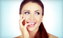 One, Three, or Five Enzyme Peels from Amanda Martin – Aesthetician (Up to 64% Off)