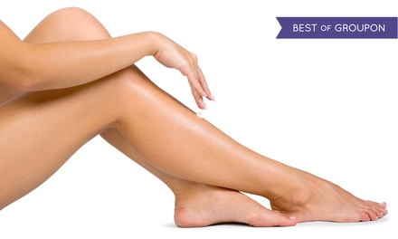 Anchorage Alaska Vein Care coupon and deal