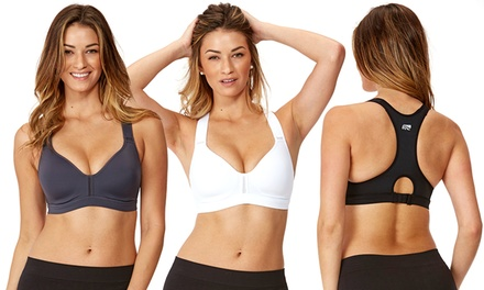Marika Shape-Enhancing Bras (2-Pack)