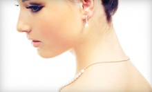 $49 for $150 Worth of Fine Jewelry at Central Diamond Center