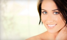 One or Three Microdermabrasion Treatments with Optional Facials at Donna Skin Care (Up to 64% Off)
