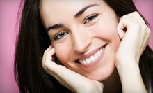 $49 for a Dental Exam, Cleaning, and X-rays at Wayzata Dental ($188 Value)