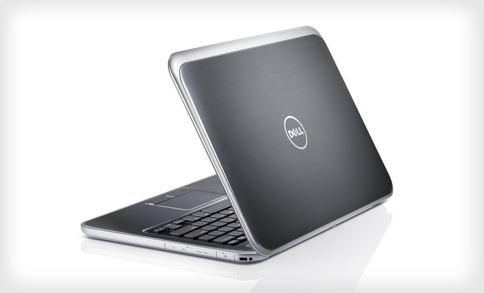 13.3-inch Intel Core i3 Dual Core Laptop