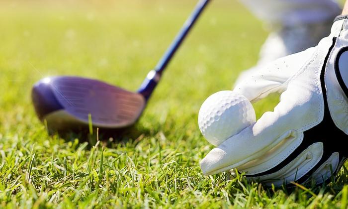 golf in achim bremen deal des tages groupon bremen. Black Bedroom Furniture Sets. Home Design Ideas