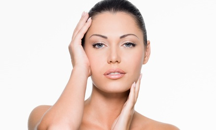 50 or 100 Units of Dysport at Allure MedSpa (Up to 75% Off)