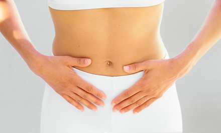 $36 for All-Natural Hydrotherapy Cleanse at Vitalife Digestive Wellness Clinic ($85 Value)