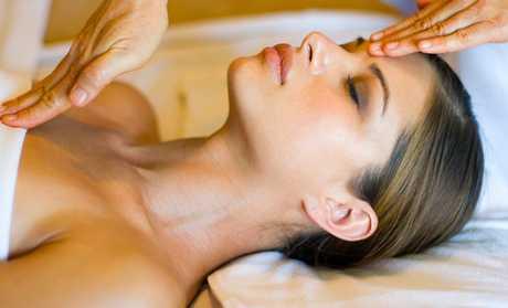 Massaggi deal coupon groupon - Specchio di venere seregno ...