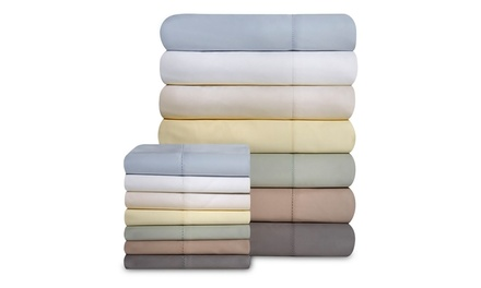 Grand Patrician 4-Piece 800TC Sheet Set