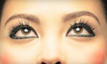 $39 for Five Eyebrow Waxes at Sun City Tanning ($80 Value)
