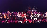 The English Beat, Dishwala & Stroke 9 at Wellmont Theater on Friday, September 19, at 8 p.m. (Up to 47% Off)
