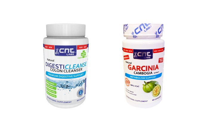 Weight loss capsules in ghana photo 4