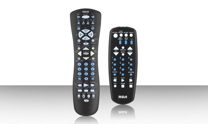 Need sound bar remote code for a RTS 735e - JustAnswer