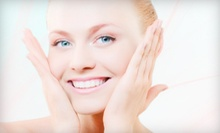 One or Two European Hydrating Facials at Beauology (Up to 35% Off)