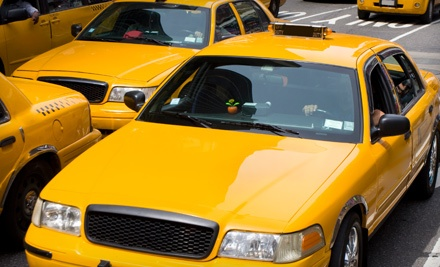 taxi gainesville tx - 2