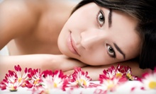 One, Two, or Four DermaFuze Facial Treatments at FinerYou Medical Spa (Up to 76% Off)