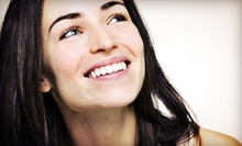 $39 for a New Patient Dental Exam with Cleaning, X-rays, and 30% Off Any Treatment at Genesis Dental ($259 Value)