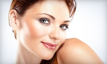 One or Three Microdermabrasions with Chemical Peels at Beauty Oasis Rx in Allen (Up to 59% Off)