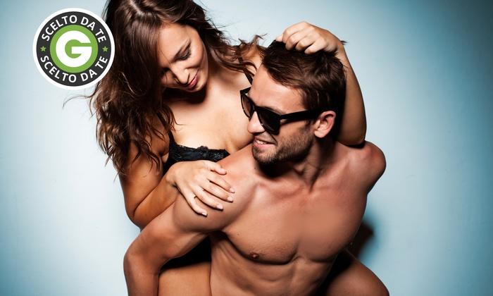 VITALIZZA INSTITUTE - Vitalizza Institute: 3 o 6 cerette total body per donna o uomo da 29,90 €