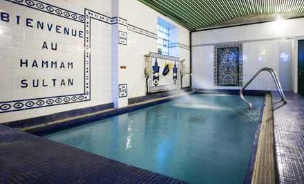 histoire erotique massage Lagny-sur-Marne