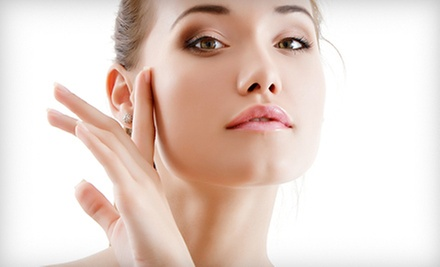 $249 for a Fractional CO2 Skin-Resurfacing Treatment at Total Skin Care and Laser Center in Blacksburg ($750 Value)