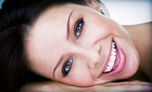 $59 for a Dental Exam with Cleaning and X-rays at Olentangy Family Dentistry ($250 Value)