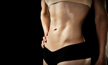 $69 for a Three-Month Membership at Armbrust Pro Gym (Up to $140 Value)