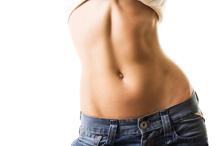 Thinique Medical Weight Loss Clinics Phoenix Deal of the Day Groupon Phoenix