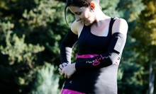 $30 for $60 Worth of Running and Rowing Apparel at Run Girl Run and Regatta Sport