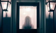 Walking Ghost Tour for Two or Four from Park City Ghost Tours (Up to 56% Off)
