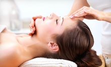 $85 for a 90-Minute HydraFacial at Lana's Beauty Zone ($195 Value)