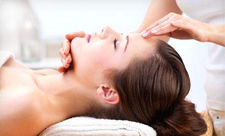 $85 for a 90-Minute HydraFacial at Lanas Beauty Zone ($195 Value)