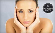 $169 for 20 Units of Botox or 50 Units of Dysport at Aura Skin Spa (Up to $350 Value)