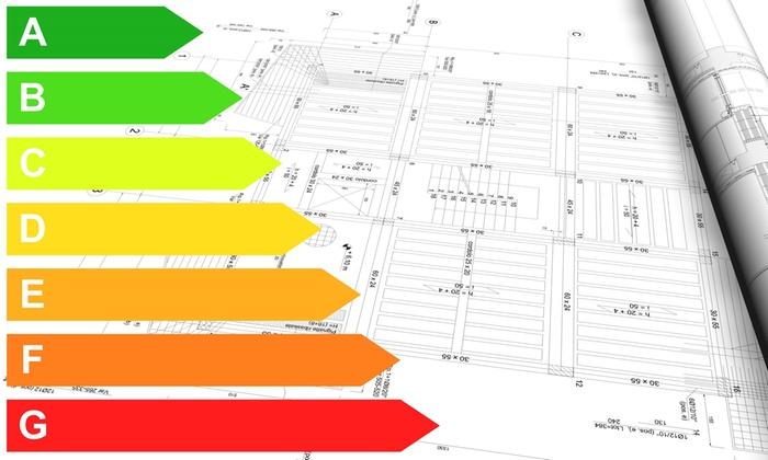 Studio Usai - STUDIO USAI: Certificazione energetica per abitazioni o esercizi commerciali da 49,90 €