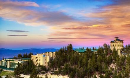 ga-bk-the-ridge-tahoe-10 #1