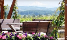 Wine-Tasting Package for Two or Four on Friday–Sunday at Árdíri Winery & Vineyards (62% Off)
