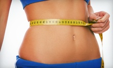 15, 25, or 40 Lipotropic B12 Injections from EliteHealth (Up to 85% Off)