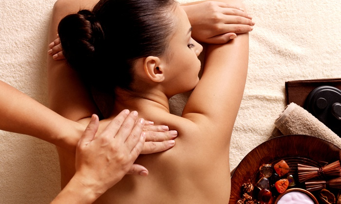 Malila Thai Spa - Johannesburg: Two-Hour Hot Oil or Aromatherapy Thai Massage from R270 at Malila Thai Spa (Up to 57% Off)