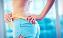 Three or Seven Venus Freeze Treatments at Body Contouring America (Up to 92% Off)