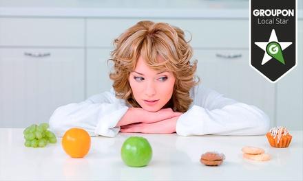 Génese do Tempo — Foz: teste de intolerância alimentar Es Complex para uma ou duas pessoas desde 24,90€