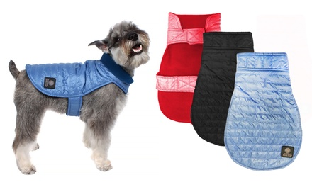 American Kennel Club Dog Coats