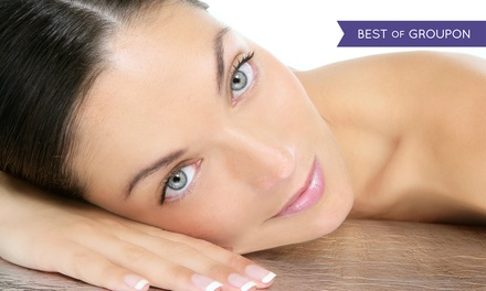 Botox on One Area at Ultimate Solutions Medical Spa (Up to 69% Off)