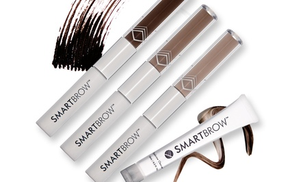 1 or 2 Smartbrow Tinted Eyebrow Fillers from $14.99–$24.99