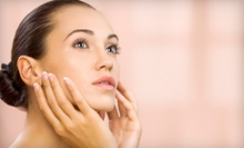 Signature Custom Lunch-Time Facials at Medspa at The Women's Centre for Excellence in Clermont (Up to 67% Off)