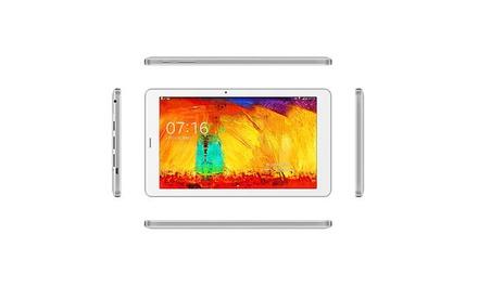 Tablet Wytab II com ecrã de 9' por 59,90€ ou tablet Wytab IIIG com ecrã de 9' por 69,90€