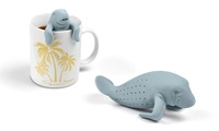 GROUPON: ManaTea Tea Infuser ManaTea Tea Infuser