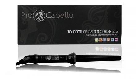 Pro Cabello 1