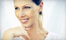 20 or 40 Units of Botox or Dysport from Dennis L. Watkins, MD (Up to 63% Off)