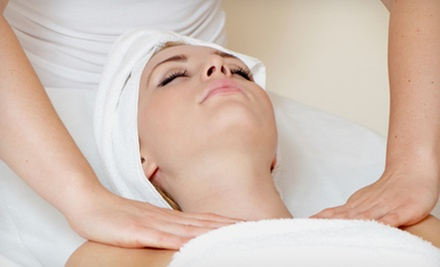 $39 for $70 Worth of Massage Services at Micah Stillwell Massage Therapy