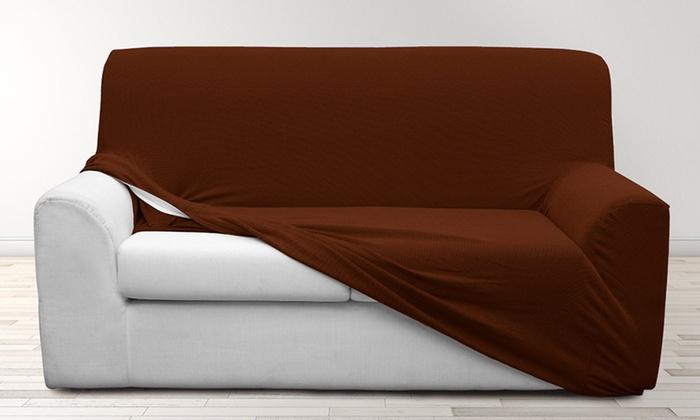groupon goods global gmbh deal du jour groupon. Black Bedroom Furniture Sets. Home Design Ideas
